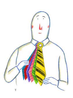 cravattesm.jpg