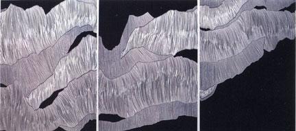 serpienteprint.jpg