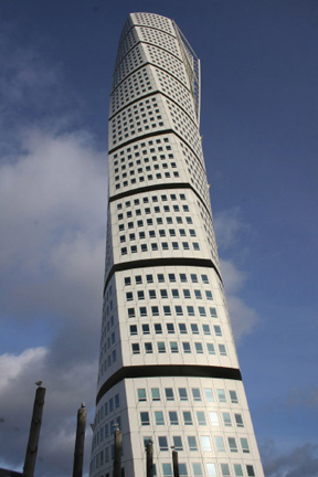 turningtorso1.jpg