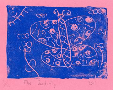 budifly.jpg