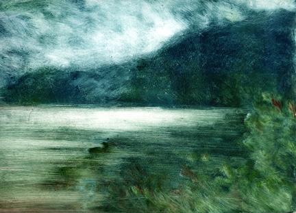 lake367.jpg