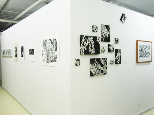 wall.jpg