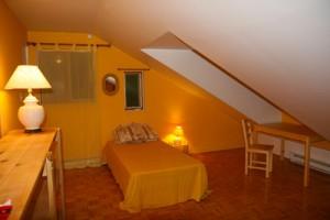 bedroom51-300x200